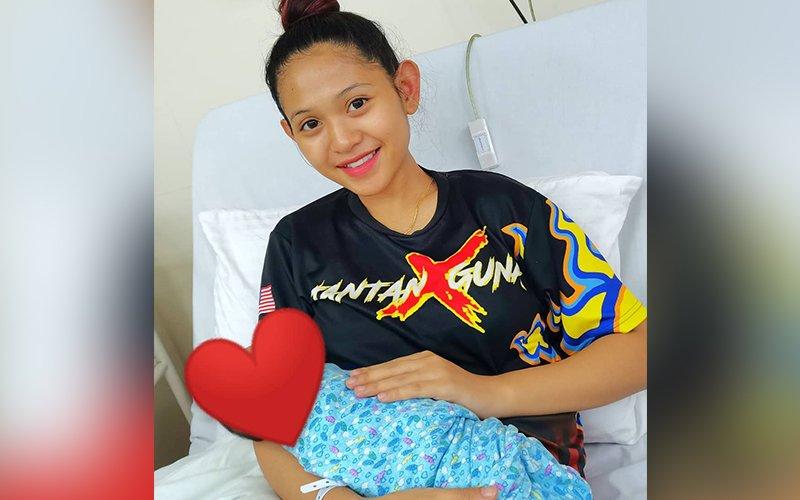 Detik cemas bayi tertukar di hospital