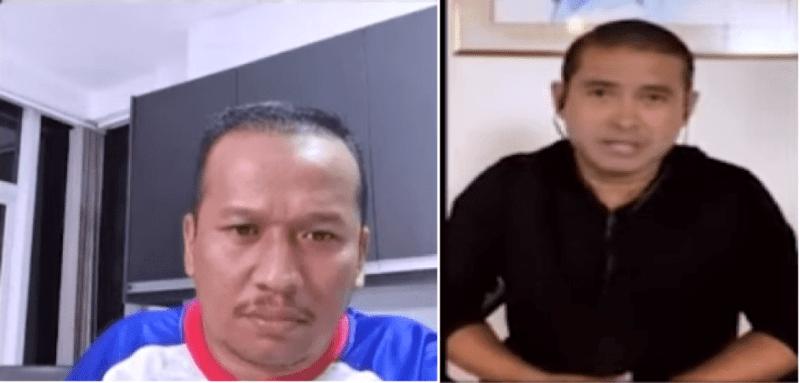 [VIDEO] Nindia Bola: JDT Lebih Besar Daripada Selangor - TMJ