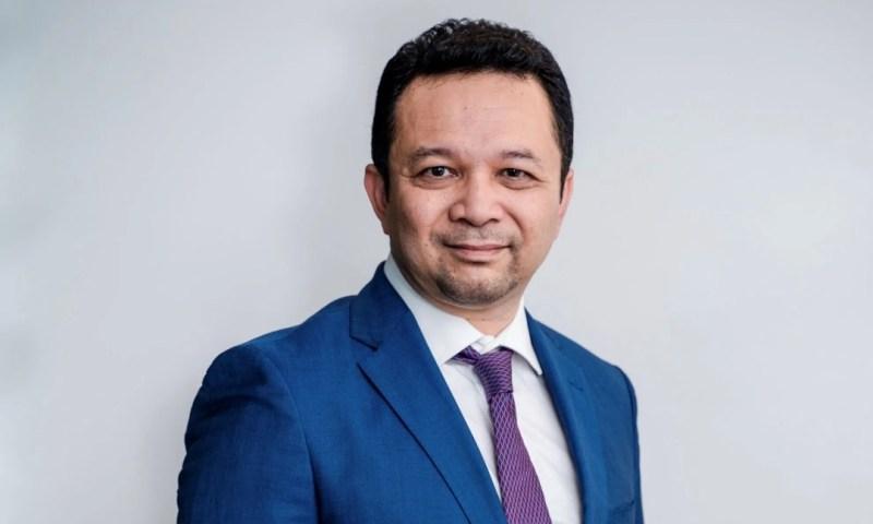 Ahmad Nazim teraju LTAT