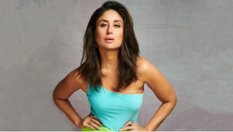 Kareena Kapoor letak harga tidak masuk akal