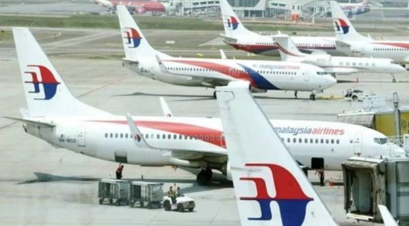 Malaysia Airlines kurangkan operasi, fokus penerbangan penting