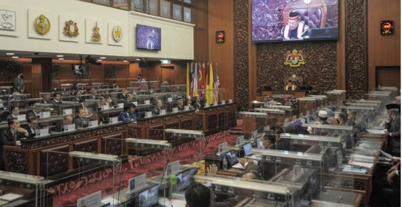 Plan to reconvene Parliament unclear, Opposition MPs say