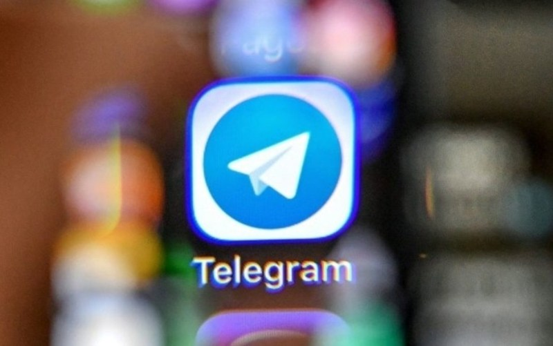 Sindiket persundalan tawar khidmat melalui Telegram tumpas