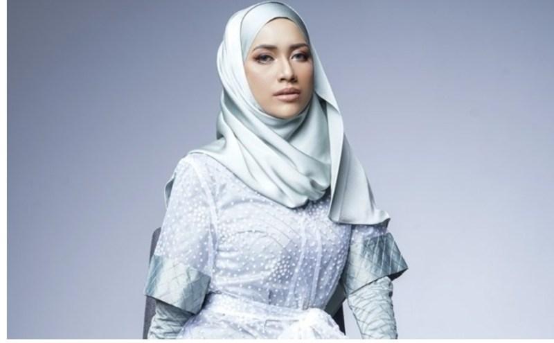 Kongsi video ranjang, Zara berang diserang netizen