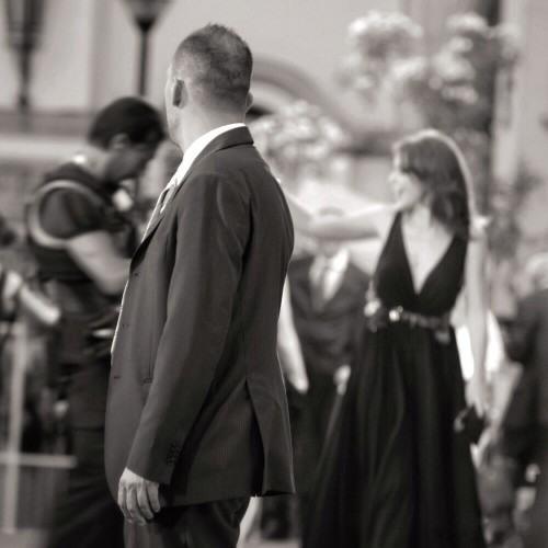 bodyguards mykonos - mykonos concierge 2