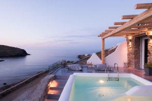Mykonos rent villa - mykonos concierge 34
