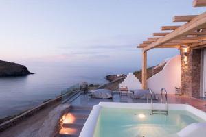 Mykonos rent villa - mykonos concierge 2