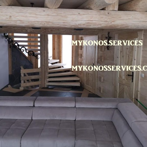 mykonos-services-house-sale-poland (11)