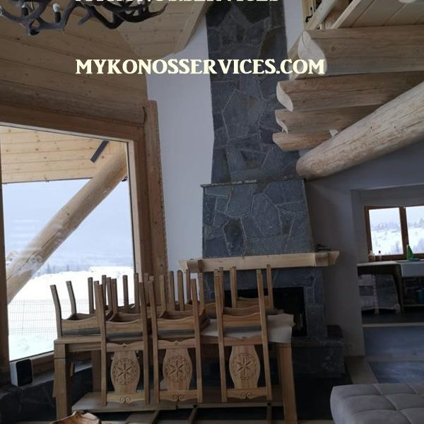 mykonos-services-house-sale-poland (12)