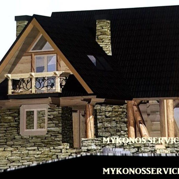 mykonos-services-house-sale-poland (23)