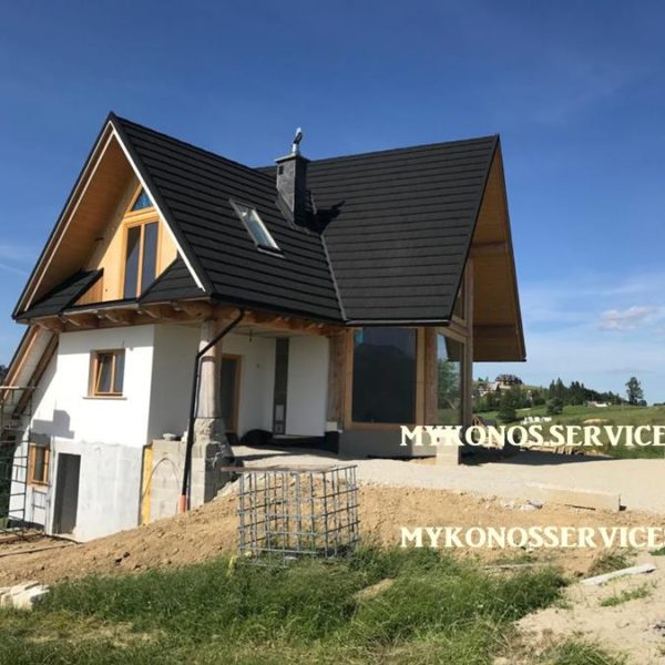 mykonos-services-house-sale-poland (6)
