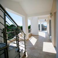mykonos-services-rent-villa-lutraki (17)