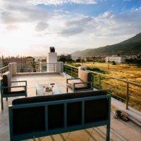mykonos-services-rent-villa-lutraki (30)