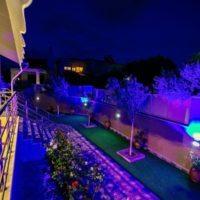 mykonos-services-rent-villa-lutraki (37)
