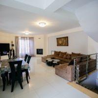 mykonos-services-rent-villa-lutraki (4)