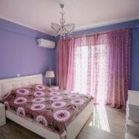 mykonos-services-rent-villa-lutraki (9)