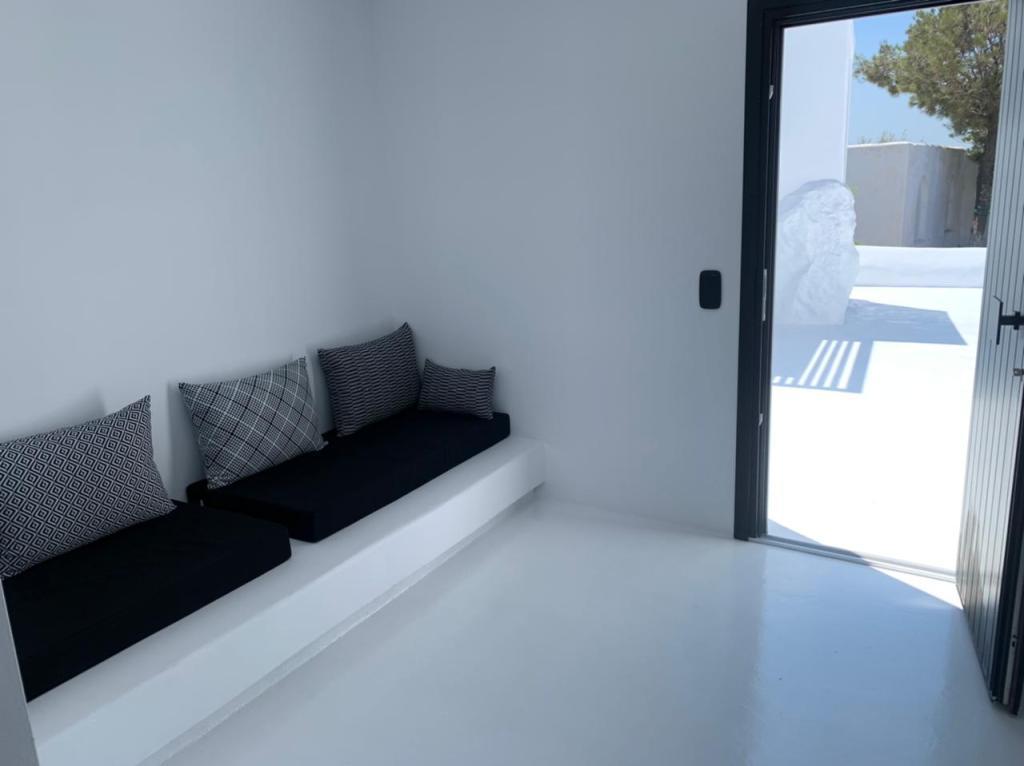 tagoo black mykonos - private pool mykonos - concierge mykonos vip 19