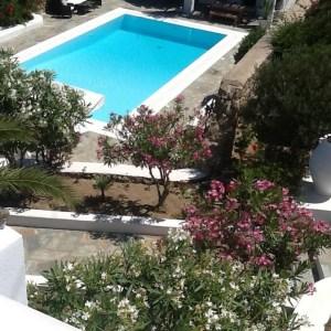 real estate mykonos - buy mykonos villas properties 3