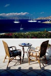 real estate mykonos - buy mykonos villas properties 6