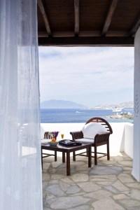 real estate mykonos - buy mykonos villas properties 9