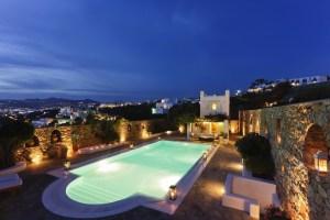 real estate mykonos - buy mykonos villas 5