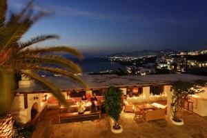 real estate mykonos - buy mykonos villas 6
