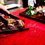 Uno Con Carne Mykonos