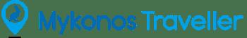 Mykonos Traveller