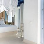 Mykonos Blu Hotel & Luxury Resort