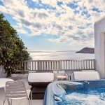 Royal Myconian Hotel Mykonos