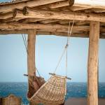 Scorpios Mykonos Restaurant and Beach Bar