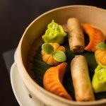 Ling Ling Mykonos Restaurant