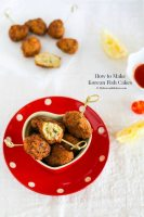 How to make Korean fish cakes (Eomuk, Odeng) from scratch - Easy & healthy recipe, Kids, Adult & Party friendly |MyKoreanKitchen.com