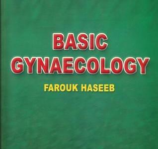 تحميل كتاب الدكتور فاروق حسيب pdf كامل مجانا