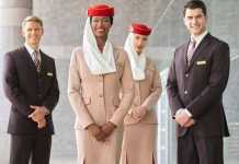 Emirates looks to hire 3,500 people as operations recover