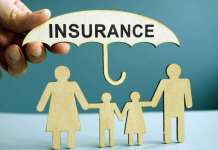 Insurance in Kuwait is the least in the Gulf