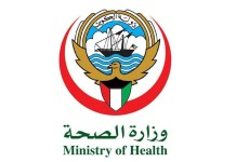 Pneumonia and seasonal influenza vaccines available in early October