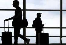 America lifts entry restrictions for vaccinated foreigners November 8