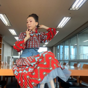 KakaoTalk_Photo_2020-04-06-11-27-30