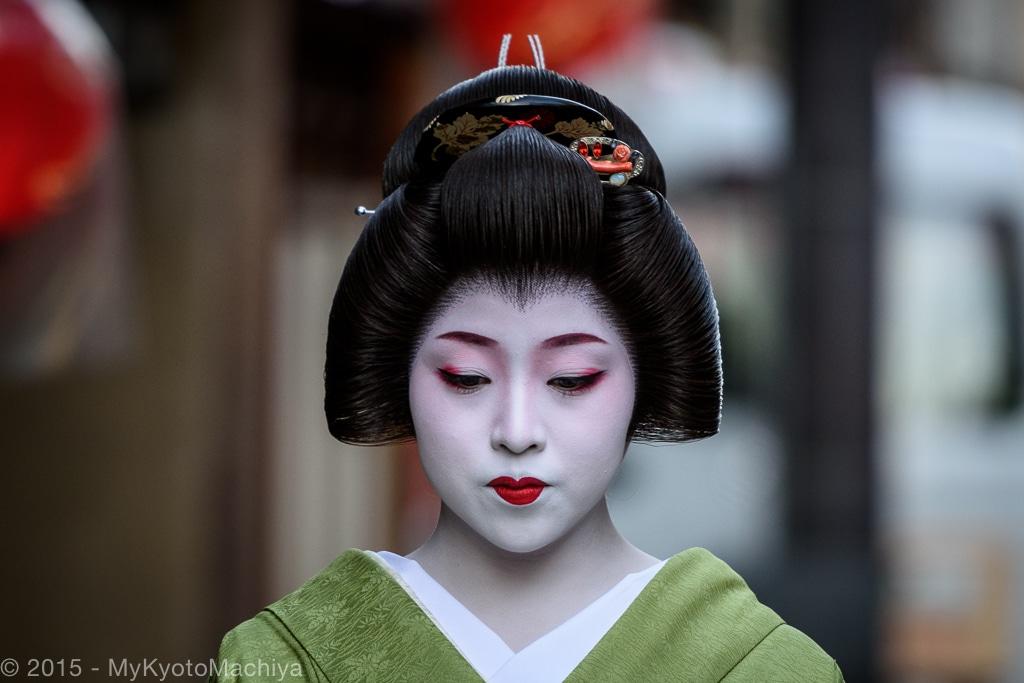150328_Kyoto-Geiko-Miyagawa-Cho-812671
