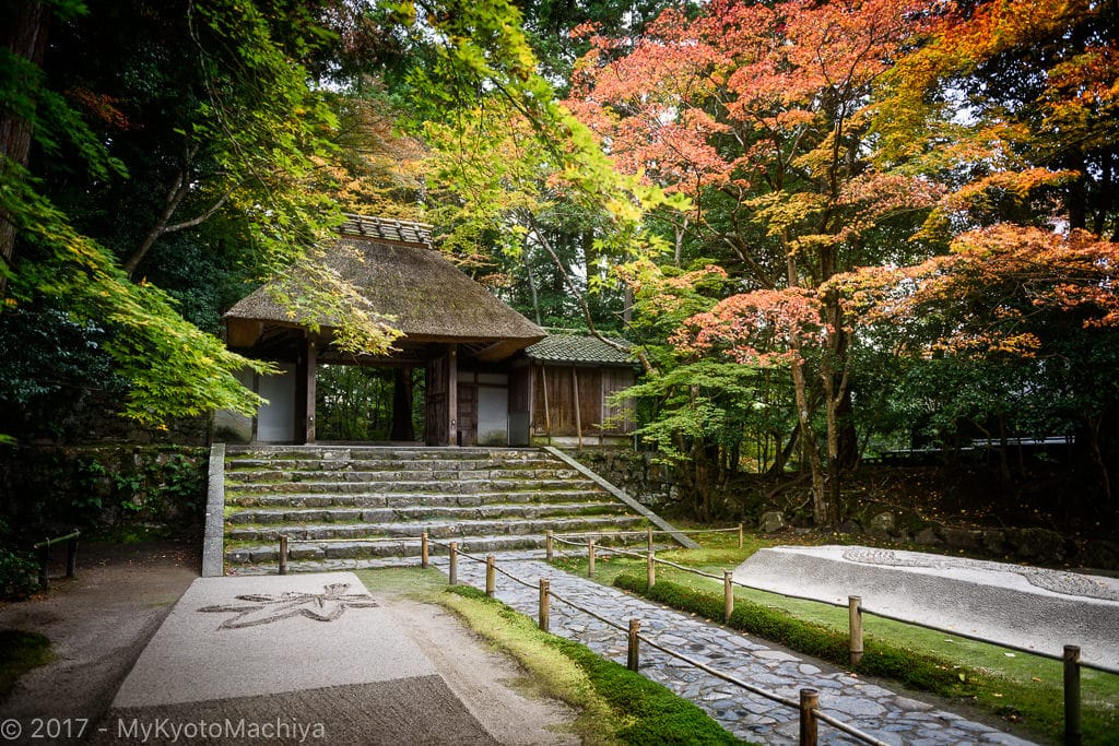151125_Kyoto-Honen-In-Temple-Fall-812250