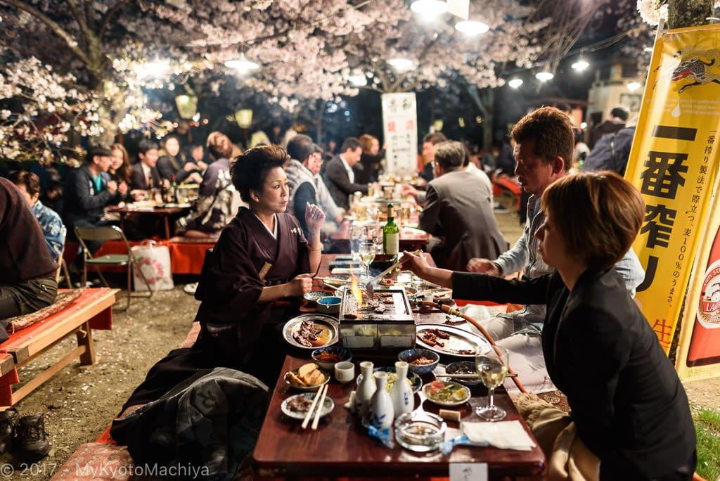 160406_Kyoto-Maruyama-Koen-Hanami-Party-756740