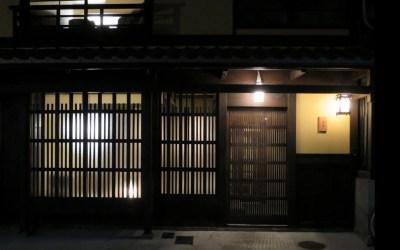 Mitsuyasu