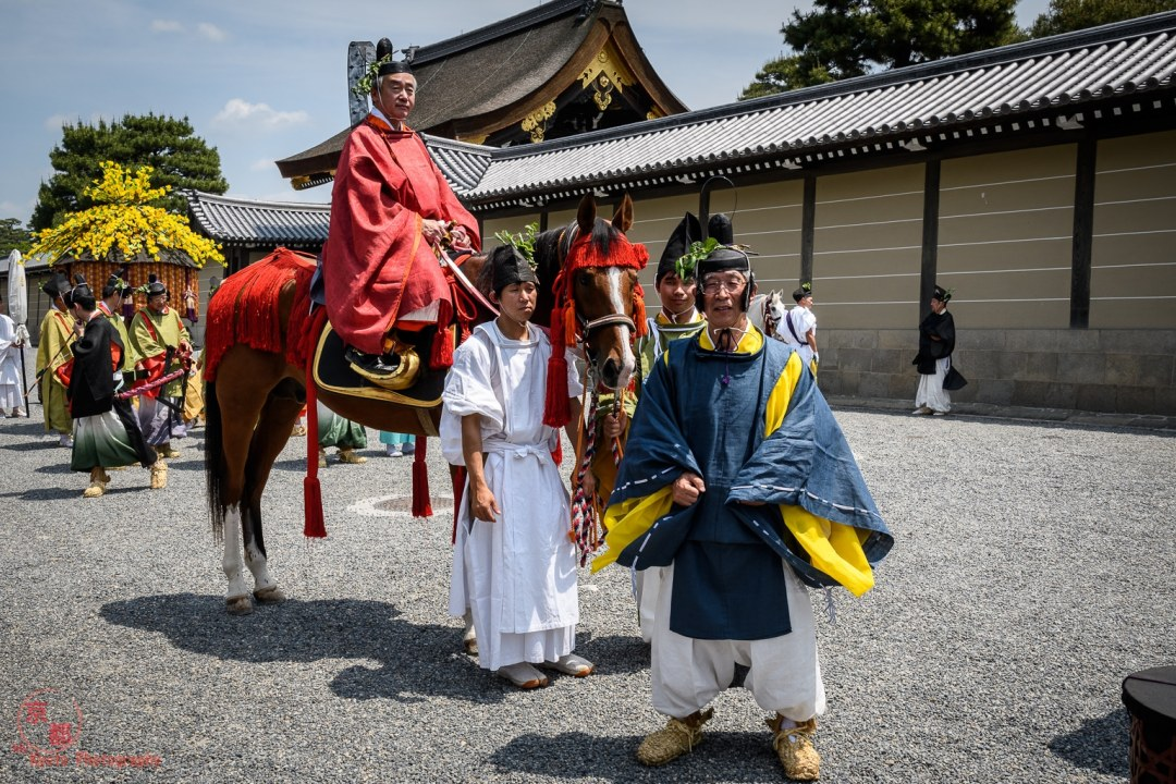 160515_Kyoto-Aoi-Matsuri-502713