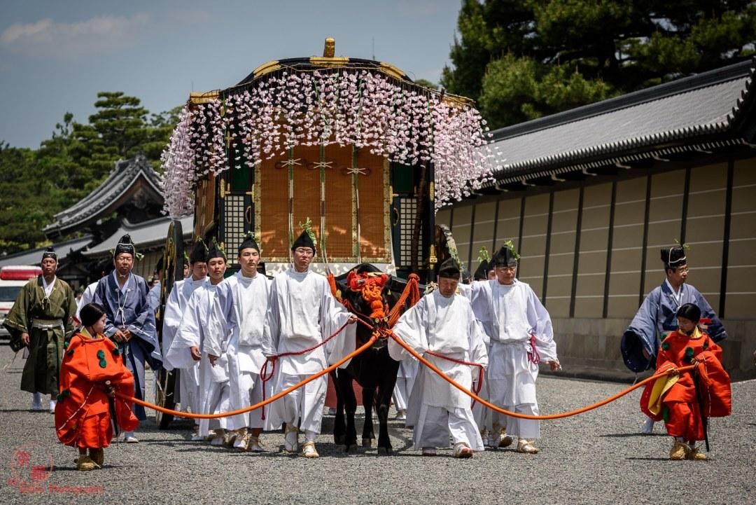 160515_Kyoto-Aoi-Matsuri-810600
