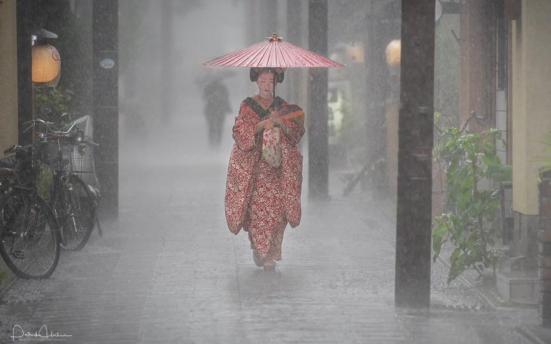 June 2020 – Rainy Days Photos Exhibition