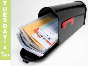 browngreenmoretuesdaytipmailbox
