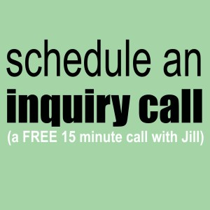 inquirycall copy
