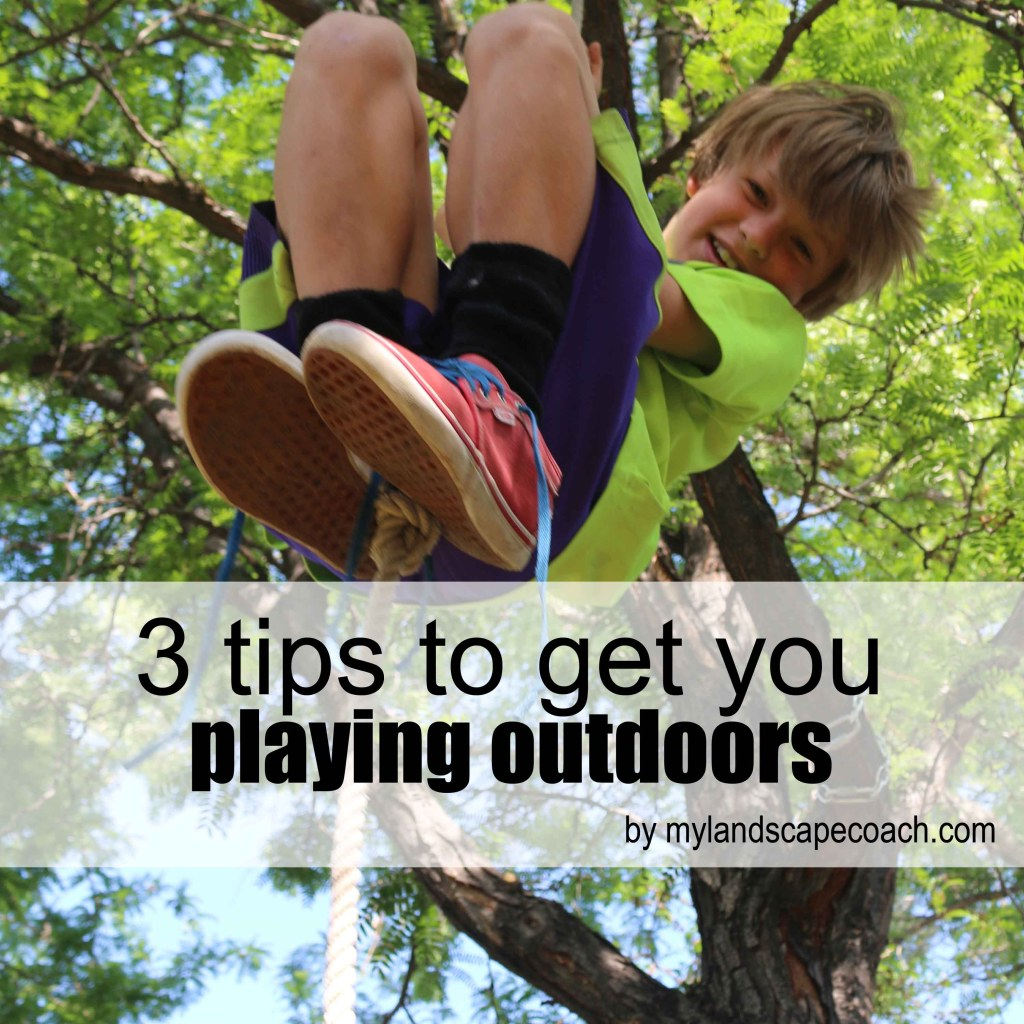 3tipsplayoutdoorspost copy