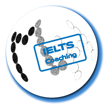 IELTS Coaching at MLH